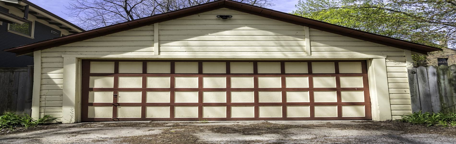 HighTech Garage Doors, Portland, OR 503-342-4390