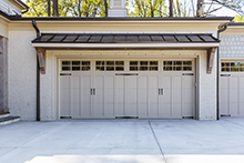 HighTech Garage Doors Portland, OR 503-342-4390